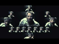Song of The Lonely Mountain Acappella  Cover - CHILLS ALL THE WAY DOWN YOUR SPINE AT THE CHORUS I GUARANTEE IT