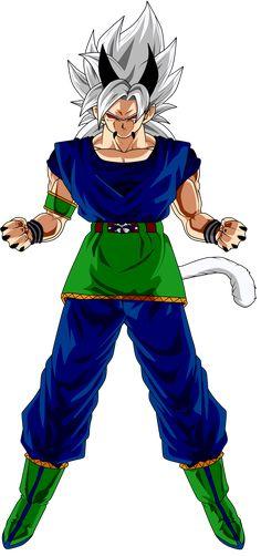 Goku by ChronoFz on DeviantArt Goku Af, Son Goku, Dbz, Vegito Y Gogeta, Goku Wallpaper, Hero Poster, Goku Super, Akira, Dragon Ball Z