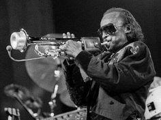 Miles Davis #legend #hero #genius