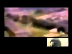 Leaked Video of Cruise Missile Hitting Pentagon on 911 DOWNLOAD & RE UPLOAD - YouTube
