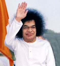 Download Sathya Sai Baba Wallpapers Free Download Gallery All
