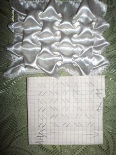 négyzetek (27.minta )