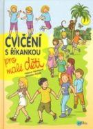 Education, Comics, Learning, School, Fictional Characters, Montessori, Sporty, Logo, Ideas