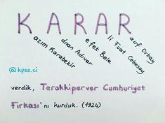 Kodlama Eid Prayer, Study Motivation, Study Tips, Karma, Read More, The Dreamers, Life Hacks, Prayers, Language