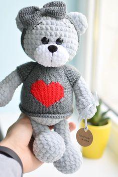 #New #bamboo #3mm #knitting #stayathome #inspiration #sweater #earthday