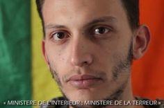 Túnez, la democracia árabe que encarcela y somete a test anales a los homosexuales. Activistas critican la falta de «voluntad» política para eliminar el artículo 230 del Código Penal, que criminaliza las relaciones homosexuales. Alicia Alamillos / F.J. Calero   ABC, 2017-03-12 http://www.abc.es/internacional/abci-tunez-democracia-arabe-encarcela-y-somete-test-anales-homosexuales-201703120208_noticia.html