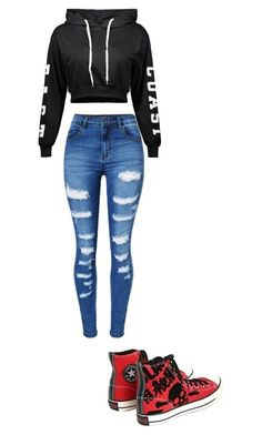 Source by tween outfits for school casual Really Cute Outfits, Cute Lazy Outfits, Cute Swag Outfits, Edgy Outfits, Mode Outfits, Pretty Outfits, School Outfits, Beautiful Outfits, Bad Girl Outfits