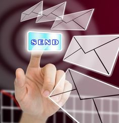 How to Use Multi-part Email Sequences to Increase Conversions
