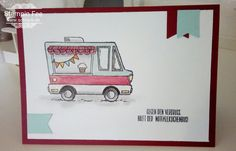 stampin occasions 2017 spring sale a bration lecker laster tasty trucks