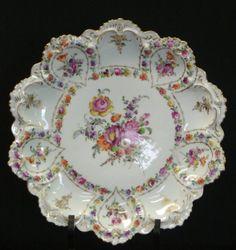 9cb99529 1113 Best Meissen and Dresden porcelain images in 2019 | Be still ...