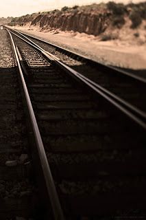 Leading Lines in #Photography