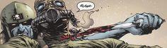 Rogue Trooper - Last Man Standing Gone Rogue, 2000ad, Last Man Standing, Classic Comics, Rogues, Egyptian, Indie, Random, Art