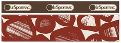 LeSportsac Print Archive 2008 | lesportsac.com Nicola print