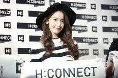 #Yoona #visual #SNSD #redcarpet
