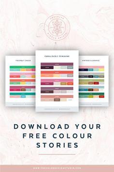 136 best web design images on pinterest in 2018 blog design rh pinterest com