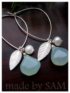 earrings,