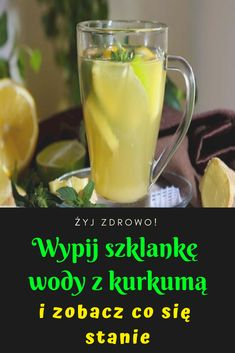Glass Of Milk, Cancer, Food And Drink, Pudding, Drinks, Health, Quotes, Turmeric, Drinking
