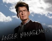 """Anger Management: How To Deal With Anger  Everyone gets angry once in a while if we are mistreated or feel we have been """"wronged"""" and it is a normal and healthy emotion, you have to handle it appropriately.  What we need to emphasized on is what we do with this anger.  It is time to seek help when you feel like your anger is not doing any good with your day to day life such as work, relationship, ability to achieve your goal and many more."""