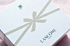 gift set packaging - Google Search