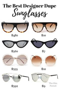 76452ca740 35 Best DIOR SO REAL   SUNGLASSES  images