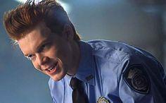 Gotham: ¿qué dijo Cameron Monaghan sobre la última risa de Jerome? (Foto: Fox)