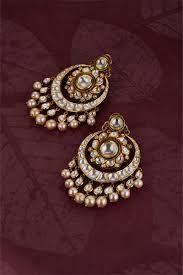 Image result for jaipur gems jewellery