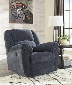 10 best recliners images power recliners recliner recliners rh pinterest com