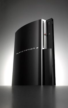 i play PS3. my favorite game is Skyrim.  i'm getting the ps4