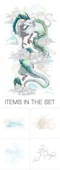 """Haku 