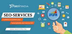 Are you looking for quality leads and inquiries, more customers and more revenue?  We are helping local businesses to get more enquiries from their business website. Call Us: +91 84 45144444  Email Us: info@seoinindia.org  Visit us at: http://seoinindia.org/