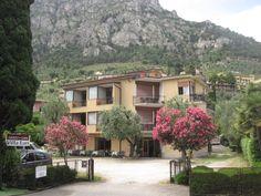 Hotel Villa Lori – Limone sul Garda for information: Gardalake.com