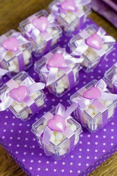 Sofia the First Birthday Party Full of Fabulous Ideas via Kara's Party Ideas | KarasPartyIdeas.com #SofiaTheFirstParty #PrincessParty #Party...
