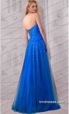 aluring  sparkling floor length sequin tulle evening gown.prom dresses,formal dresses,ball gown,homecoming dresses,party dress,evening dresses,sequin dresses,cocktail dresses,graduation dresses,formal gowns,prom gown,evening gown.