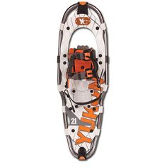 Yukon-Charlies-serie-avanzada-de-raquetas-de-nieve-8x21-80-3001