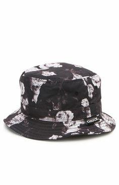 1830a690cc9 97 Best Bucket Hats images