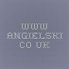 www.angielski.co.uk