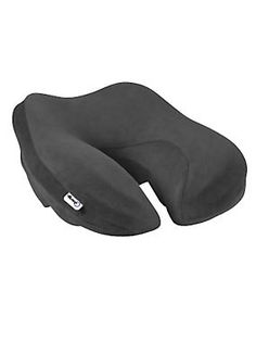 Neck Sofa® - <p> With soft memory foam and a patented inner support structure, this lightweight pillow cradles your neck and supports your head so you can sit, n