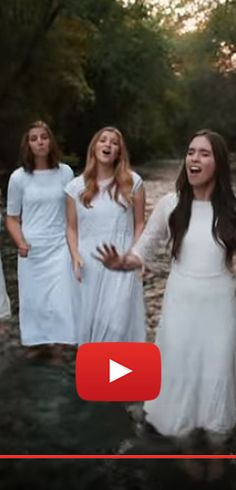 Une version à capella qui donne des frissons !  http://rienquedugratuit.ca/videos/une-version-a-capella-qui-donne-des-frissons/