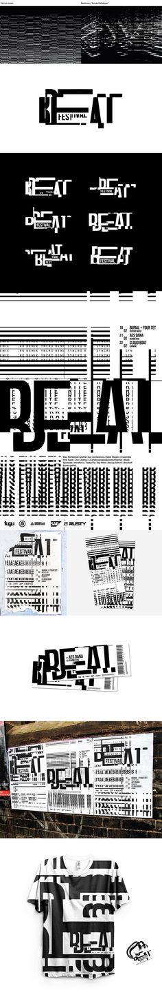 https://www.behance.net/gallery/27259129/Beat-Festival-Brand-identity