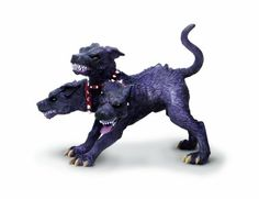 Safari Ltd  Mythical Realms Cerberus Safari Ltd. http://www.amazon.com/dp/B00B2OPF6W/ref=cm_sw_r_pi_dp_IXuLtb1X62TGECZV