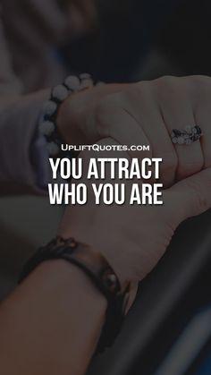 Apj Quotes, True Quotes, Motivational Quotes, Inspirational Quotes, Powerful Quotes, Uplifting Quotes, Good Relationship Quotes, Relationships, Happiness