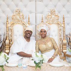 My Brother's Traditional Wedding. Igbo Wedding, Ghana Wedding, Traditional Wedding Decor, King Fashion, Together Forever, Wedding Makeup, Wedding Planning, Wedding Decorations, Wedding Inspiration