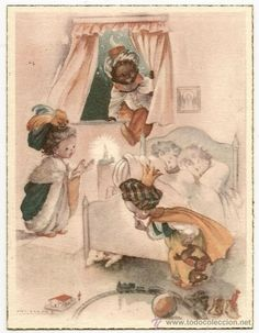 Vintage Christmas Photos, Vintage Photos, Vintage Stuff, Victorian Women, Vintage Cards, Ephemera, Old Things, Seasons, Vintage Illustrations