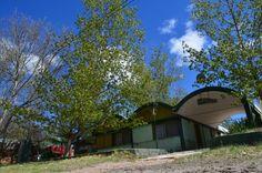 El Nihuil, San Rafael Alquiler Temporario desde $ 700 diarios http://san-rafael.clasiar.com/el-nihuil-san-rafael-alquiler-temporario-desde-500-diarios-id-239254