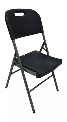 the best heavy duty camping chairs for large people camping chairs rh pinterest com au
