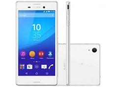 Smartphone Sony Xperia M4 Aqua 16GB Dual Chip 4G com as melhores condições você encontra no site em https://www.magazinevoce.com.br/magazinealetricolor2015/p/smartphone-sony-xperia-m4-aqua-16gb-dual-chip-4g-cam-13mp-selfie-5mp-tela-5-proc-octa-core/117556/?utm_source=aletricolor2015&utm_medium=smartphone-sony-xperia-m4-aqua-16gb-dual-chip-4g-c&utm_campaign=copy-paste&utm_content=copy-paste-share