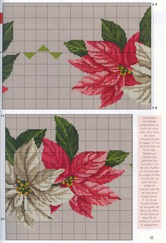 Arts,crafts & Sewing Hearty 1top Quality Beautiful Lovely Counted Cross Stitch Kit Lantern Flower Red Flower Patterns