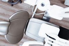 Tips for Finding a General Dentist
