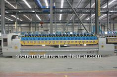 ZDMJ-20T Stone Polishing Machine for Granite /Marble&Slab/Tile Polishing Machine $38000~$76000