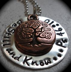 tree of life, love this verse